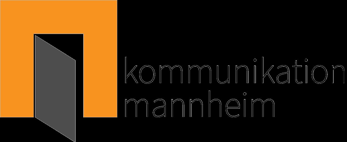 kommunikation-mannheim